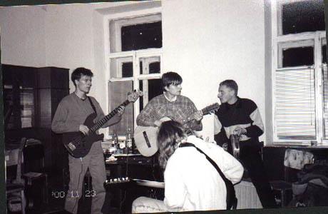 ������� ���� �� ���������� 2001